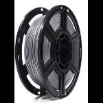 Gearlab GLB251350 3D printing material Polylactic acid (PLA) Aluminium 1 kg