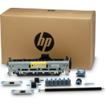 HP Q7833A Service-Kit, 200K pages