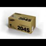 Samsung MLT-D204S Origineel Zwart 1 stuk(s)