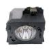 Samsung Lamp for D400 Proj