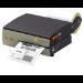 Datamax O'Neil MP-Series Compact4 impresora de etiquetas Térmica directa Inalámbrico y alámbrico