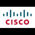 Cisco SMARTnet Extended Service