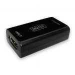 Digitus HDMI REPEATER
