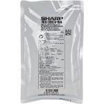 Sharp MX-36GVBA Developer, 100K pages