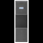 Eaton 9PX11KIPM31 11000VA Rackmount/Tower Black uninterruptible power supply (UPS)