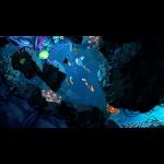 Feral Rayman Origins, Mac Basic Mac German video game