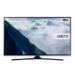 "Samsung UE60KU6000KXXU 65"" 4K Ultra HD Smart TV Wi-Fi Black LCD TV"
