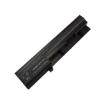DELL 93G7X rechargeable battery