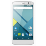 "Celular BLU STUDIO G D790L 4GB QUADCORE 5"" Original WHITE"
