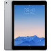 Apple iPad Air 2 128GB 3G 4G Grey