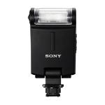 Sony HVL-F20M camera flashe