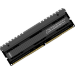 Crucial BLE2C4G4D26AFEA 8GB DDR4 2666MHz memory module