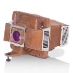 Infocus Replacement Lamp for LP600, C170, IN32, C175, IN34, C185