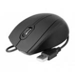 Hypertec 225114-HY mouse USB Type-A Optical 800 DPI Right-hand
