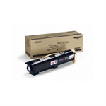 Xerox 106R01294 Toner black, 35K pages