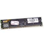 HP 241773-B21 0.5GB EDO DRAM ECC memory module