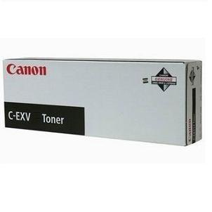 Canon 6948B002 (C-EXV 45) Toner yellow, 52K pages