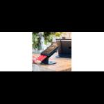 KENSINGTON® WINDFALL CRADLE FOR PAYMENT TERMINALS