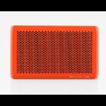 Braven 405 Mono Grey,Orange