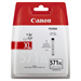 Canon 0335C004 (CLI-571 GYXL) Ink cartridge gray, 11ml
