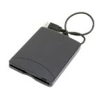 Dynamode USB-FDD floppy drive USB 2.0