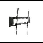 """Ghia STV-15 90"""" Negro soporte de pared para pantalla plana"""