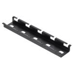 Tripp Lite SRWB6CROSSBRKT cable tray accessory Cable tray braket