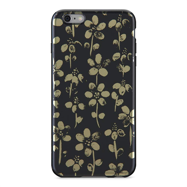 "Belkin F8W658BTC00 5.5"" Cover Black mobile phone case"