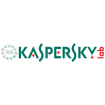Kaspersky Lab Total Security f/Business, 20-24u, 3Y, GOV Government (GOV) license 20 - 24user(s) 3year(s)