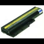 2-Power CBI1066H rechargeable battery