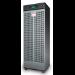 APC MGE Galaxy 3500 20kVA 400V sistema de alimentación ininterrumpida (UPS) 20000 VA 16000 W