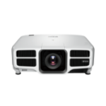 Epson EB-L1300U data projector