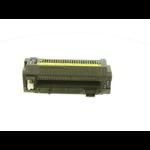 HP 4550 Maint Kit