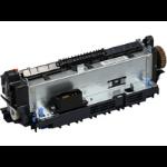 HP Fuser 220V Service Kit