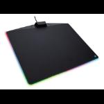 Corsair MM800 RGB POLARIS Black mouse pad