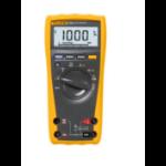 Fluke 77 IV multimeter Digital multimeter CAT IV 600V
