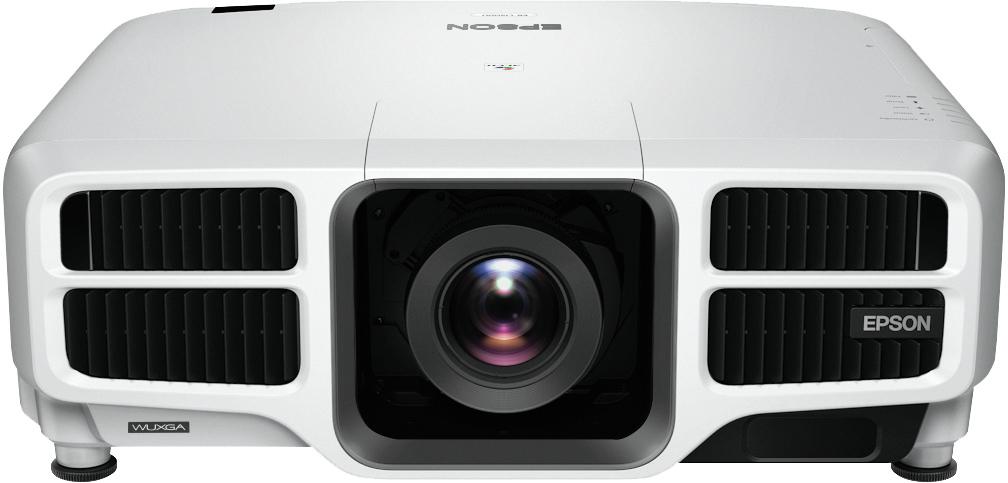 Epson EB-L1490U videoproyector