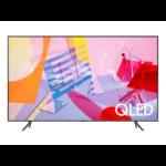 """Samsung Series 6 QN65Q60TAFXZA TV 65"""" 4K Ultra HD Smart TV Wi-Fi Black"""