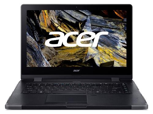 Acer ENDURO EN314-51W-56UQ DDR4-SDRAM Notebook 35.6 cm (14