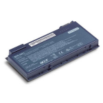 Acer 6-cell 3S2P 4400mAh Lithium-Ion (Li-Ion) 4400mAh rechargeable battery
