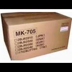 Kyocera MK-705 Maintenance Kit