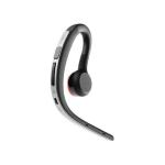 Jabra Storm Ear-hook Monaural Bluetooth Black,Silver mobile headset