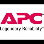 APC WSTRTUP-G3-25 installation service