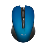 Trust 21870 mouse RF Wireless Optical 1800 DPI Ambidextrous