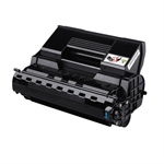 Konica Minolta A0FP022 Toner black, 19K pages @ 5% coverage