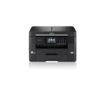 Brother MFC-J5920DW 1200 x 6000DPI Inkjet A3 35ppm Wi-Fi multifunctional