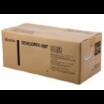 KYOCERA DV-8325K developer unit 200000 pages