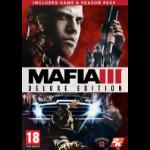 Nexway 808471 contenido descargable para videojuegos (DLC) PC Mafia III Español