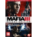 Nexway 808471 video game add-on/downloadable content (DLC) Video game downloadable content (DLC) PC Mafia III Español