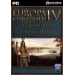 Nexway Expansion - Europa Universalis IV: Conquest of Paradise Linux/Mac/PC Español